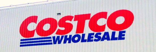 Costco Christmas Hours