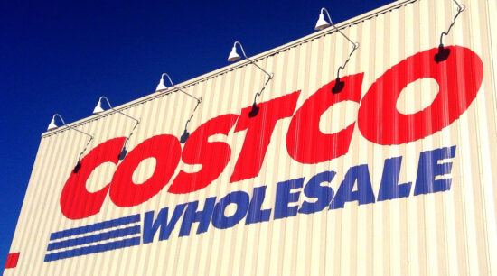 is Costco open on New Year's