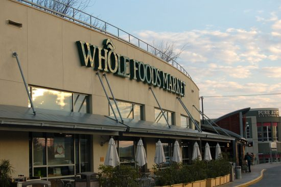 Is Whole Foods Worth It?