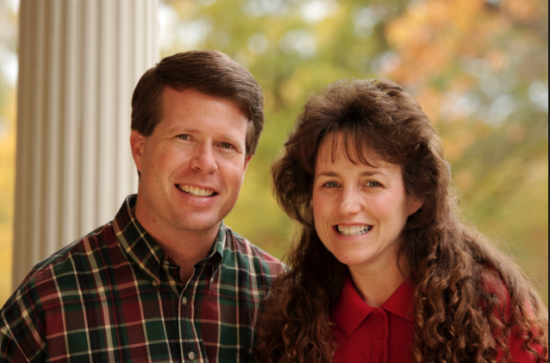Financial Lessons from the Duggars