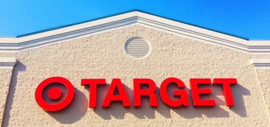 Is Target Open Martin Luther King Jr. Day?