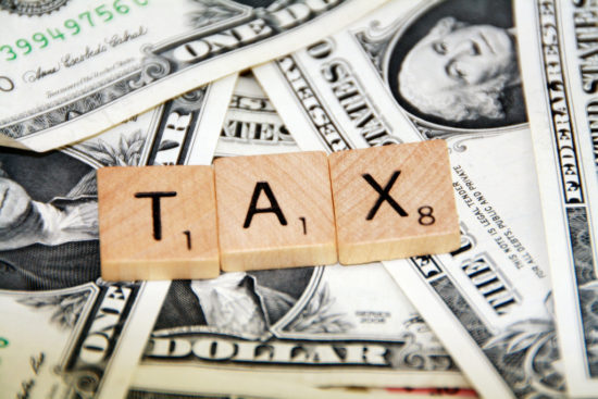 Best Online Tax Services