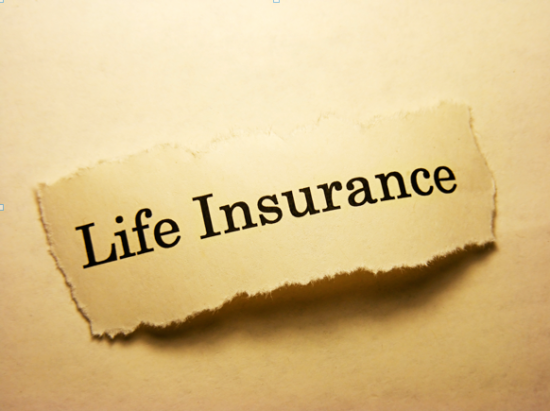 Pay Less for Life Insurance