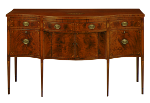 antique-sideboard-948527_1280