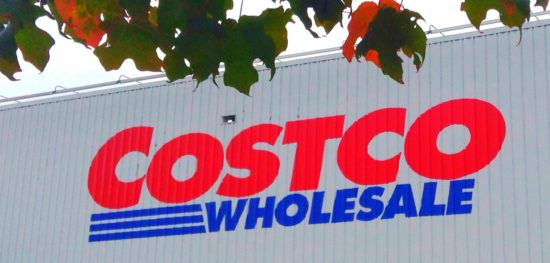 is costco open on memorial day