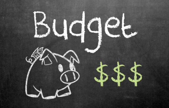 Monthly Budget Tips for Singles