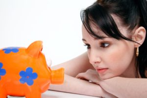 Lifestyle changes to better your finances