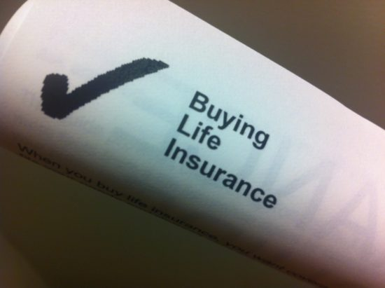 How Much Should I Spend on Life Insurance?