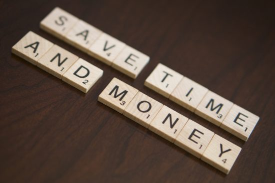 Save Money Without Changing Lifestyle
