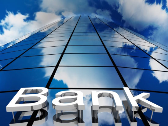 Banks Open Columbus Day