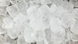 How Much Does A Bag Of Ice Cost Savingadvice Blog