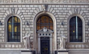 fed's interest rates