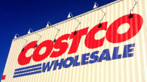 Costco September 2018 Coupon Book: What to Expect