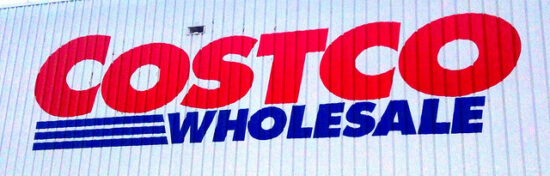 Costco Open on Veterans Day