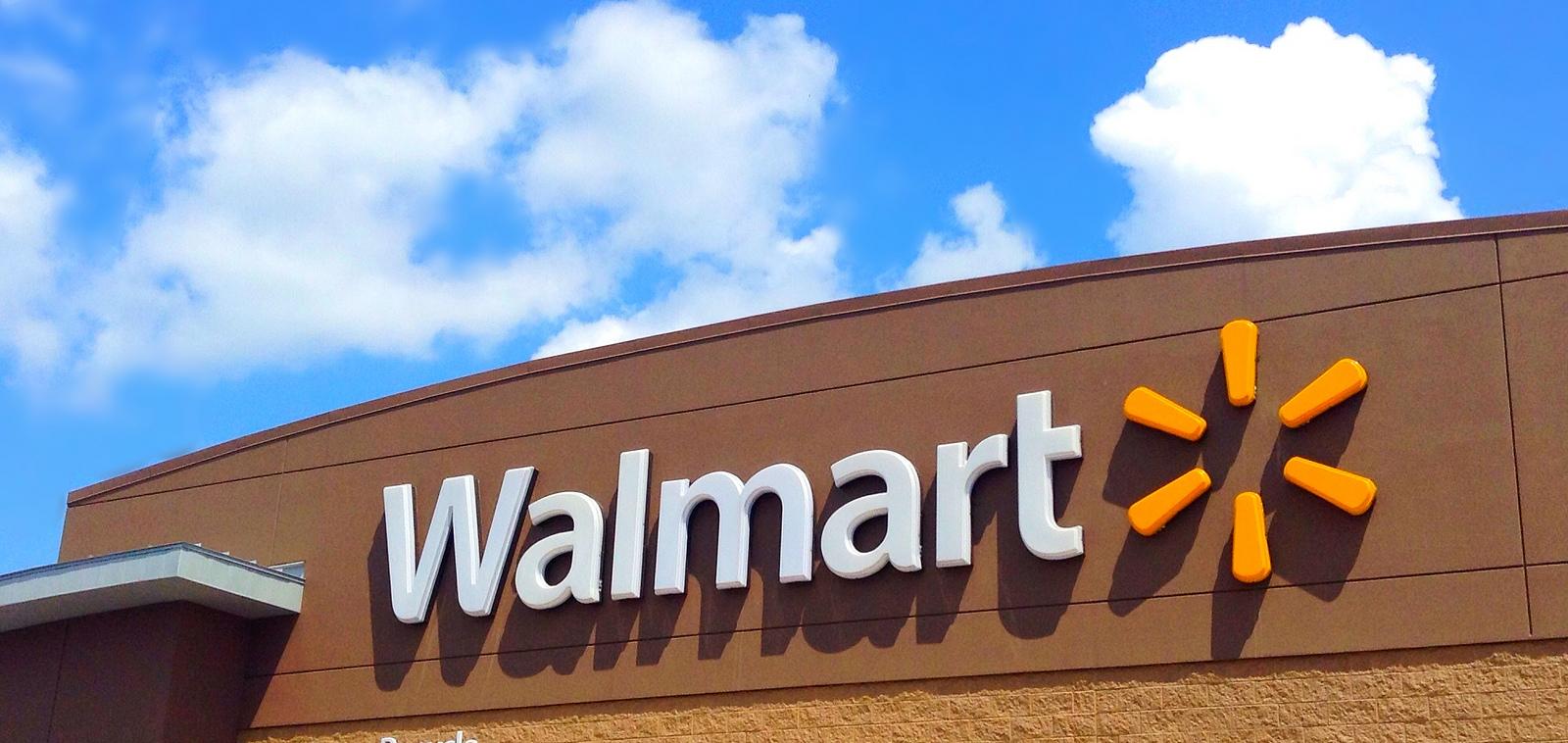 updated is walmart open on veterans day 2018 savingadvicecom blog - When Will Walmart Open After Christmas