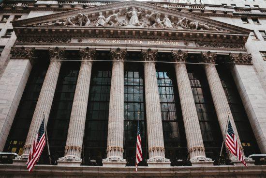 stock market open on thanksgiving