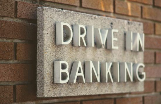 Image result for banks closed on veterans day
