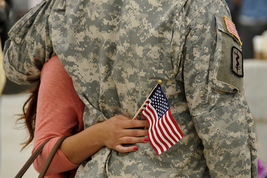 thousands-of-vets-almost-free-from-paying-back-bonuses