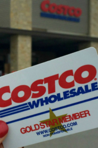 This Costco Price List Will Help You Find The Best Prices