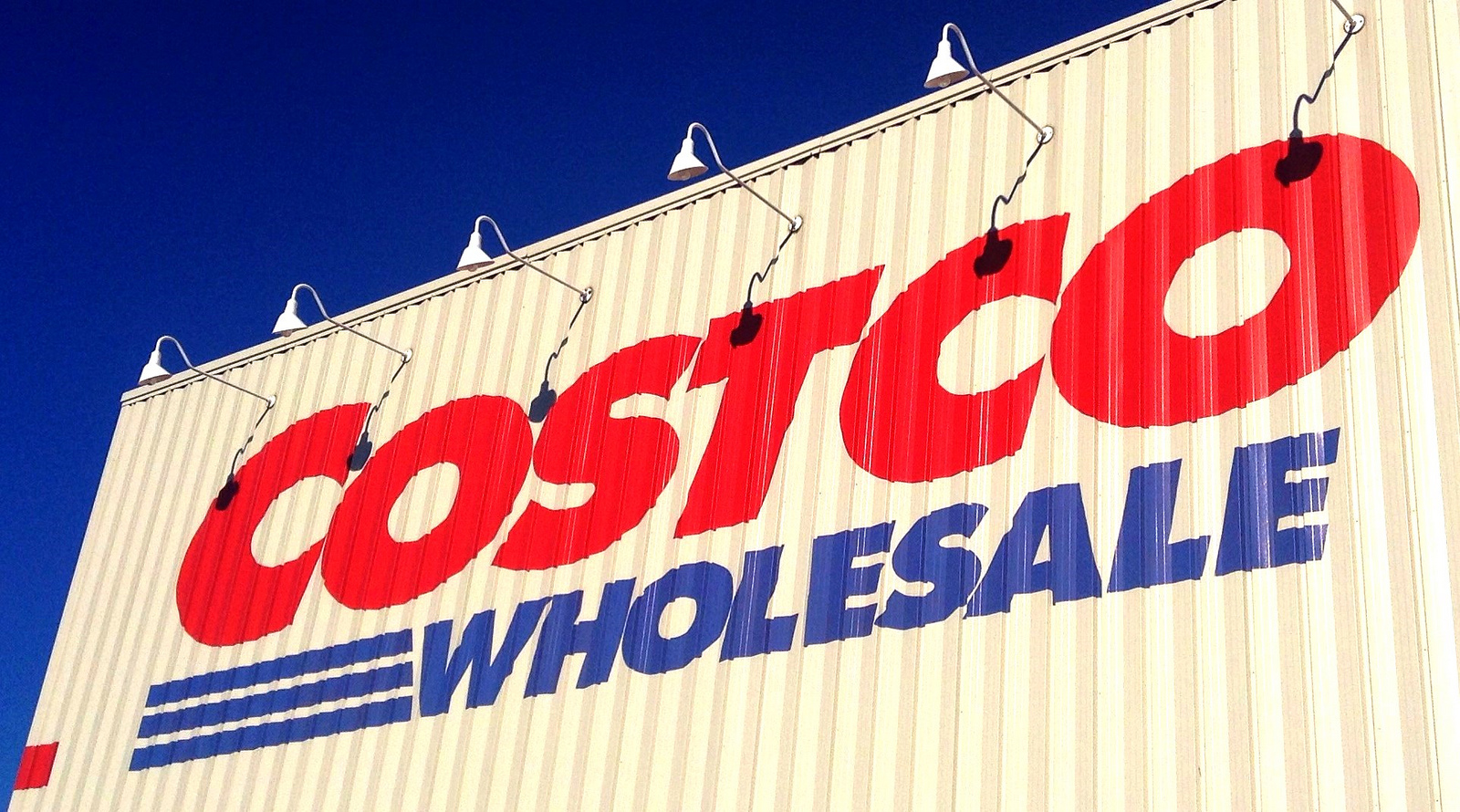 Can You Get Your Tires Rotated for Free at Costco? - SavingAdvice