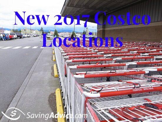 Where Are New Costco Locations Archives Savingadvice Com