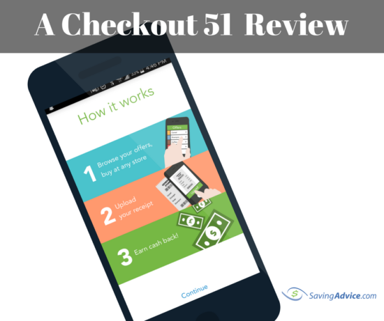checkout 51 review