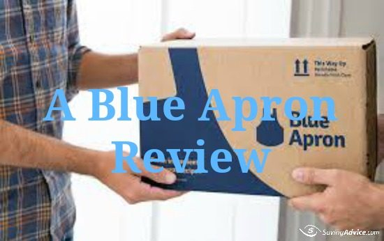 blue apron review comparing blue apron to everyday meals blog. Black Bedroom Furniture Sets. Home Design Ideas