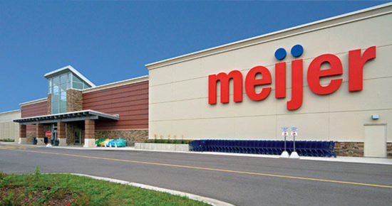 Meijer Holiday Schedule