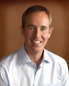 Andy Stanley's net worth