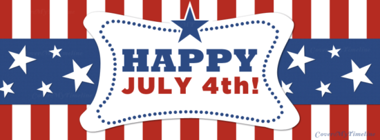 July 4th freebies and deals