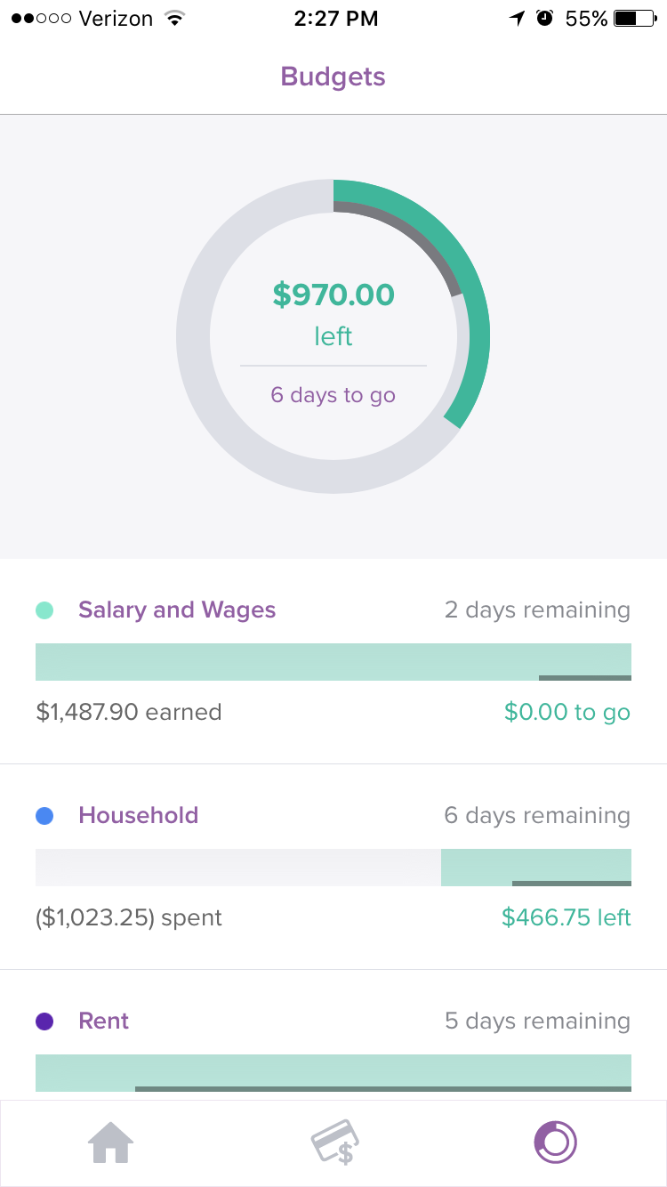 apps Archives - SavingAdvice com Blog