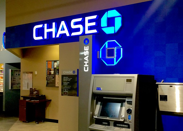 What Are Chase Bank Hours Of Operation Savingadvice Com Blog
