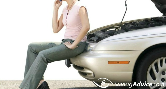 Does Costco Do Brakes Savingadvice Com Blog
