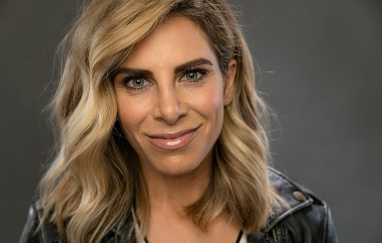 how much is Jillian Michaels worth