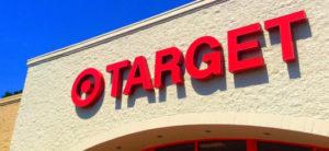 target open veterans day