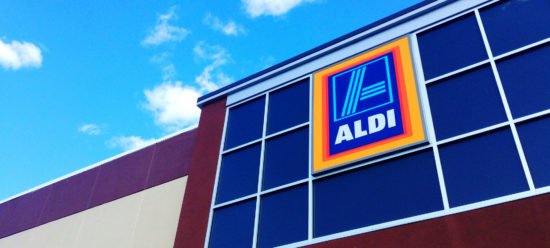 Does Aldi Accept Apple Pay