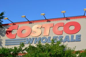 is costco open veterans day 2018 - Is Costco Open On Christmas Day