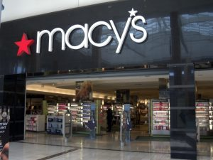 Macy's Christmas Store Hours