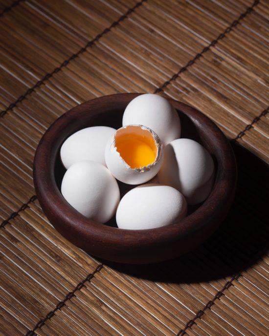 aldi eggs price