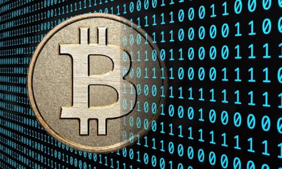 pay taxes on bitcoin