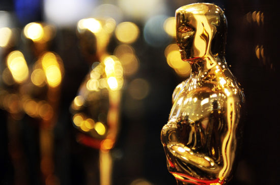 Gender gap in Oscar nominees' net worths