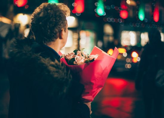 how to romance your sweetheart on a budget