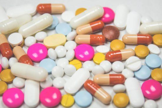 generic vyvanase