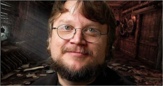 Guillermo del Toro's net worth