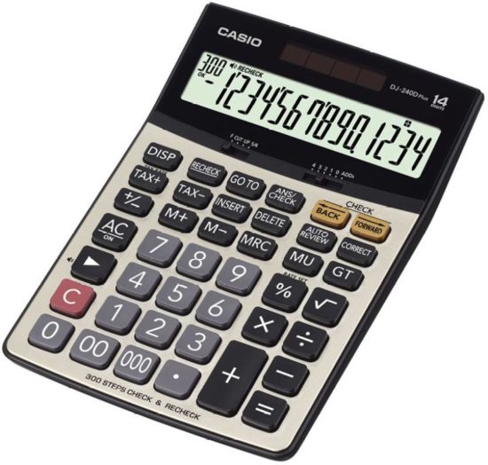 Tax withholding calculator from the IRS