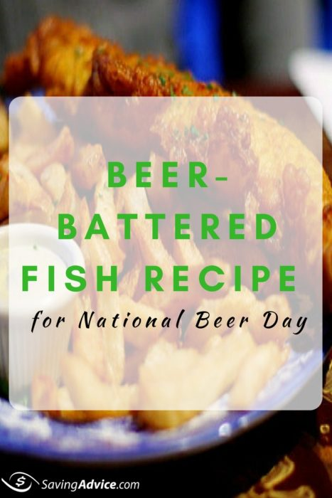 fish fillet, fish n' chips, beer-battered fish fillet