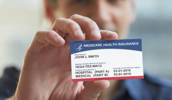 New Medicare cards and what you need to know about them