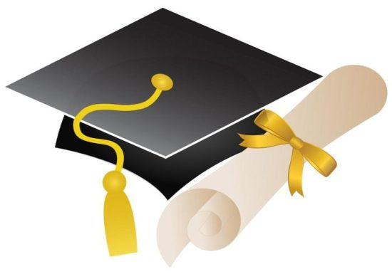 What should you give as a graduation gift
