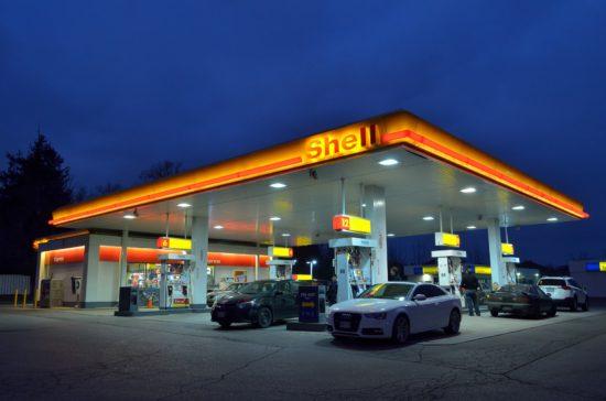 "<img src=""usetheseappstosavemoneyongas.jpg"" alt=""Gas Station"">"