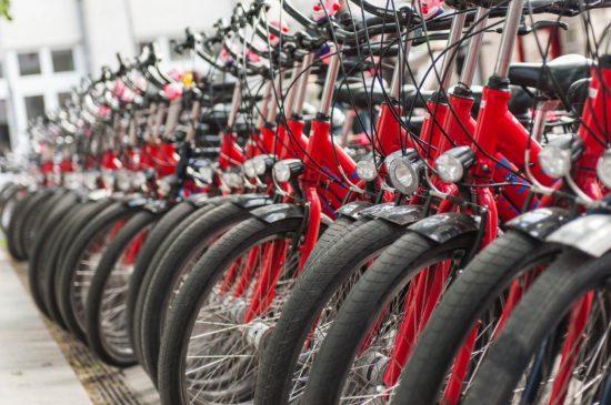 bike share uber jump
